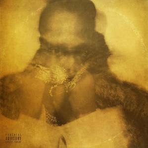 future-future-album-cover-art