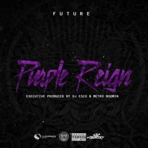 future-purple-reign-tape_tsf8x1-620x620