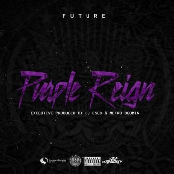 future-purple-reign-tape_tsf8x1-620x620