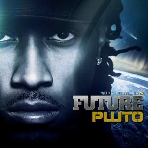future_-_pluto