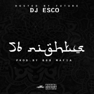 future_56_nights_mixtape
