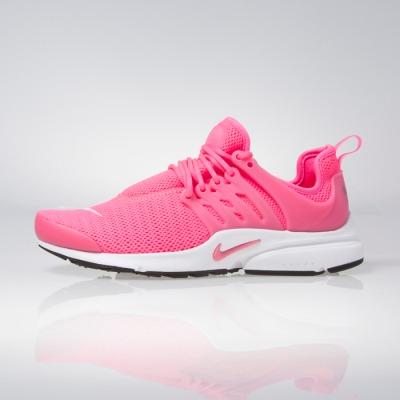 eng_pl_Nike-WMNS-Air-Presto-hyper-pink-white-black-878068-600-21366_1