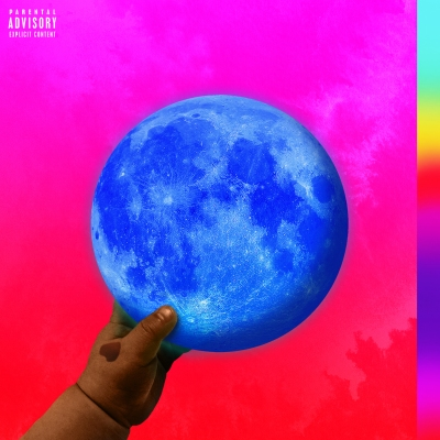 Wale-Album-Cover-Shine-2017-billboard-embed
