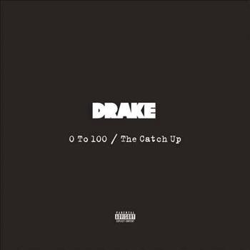 Drake0to100