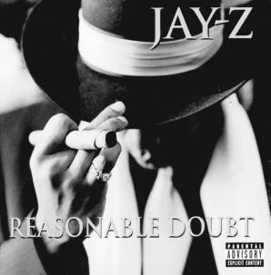jay-z-reasonable-doubt-album-billboard-1240