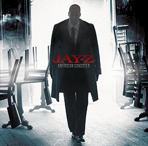 Jay-Z_-_American_Gangster