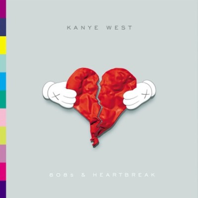 808s and Heartbreak Anniversary-560x560