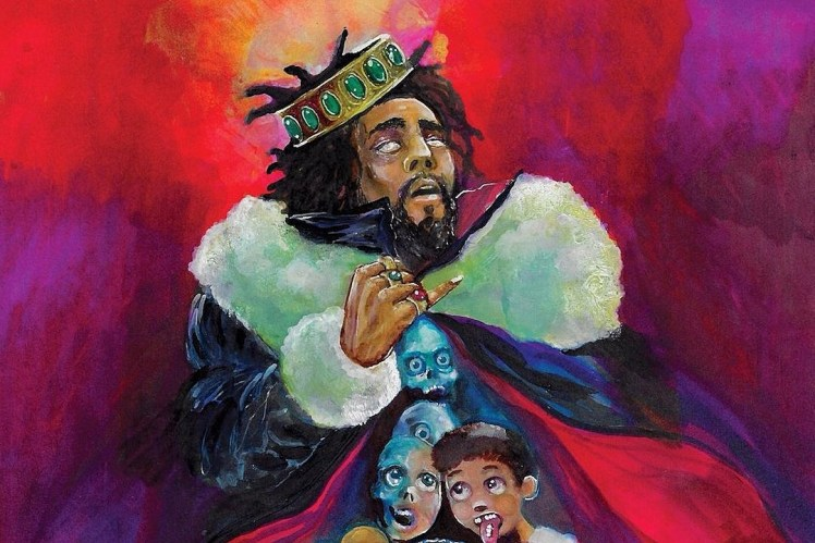 j-cole-kod-album-cover-featured