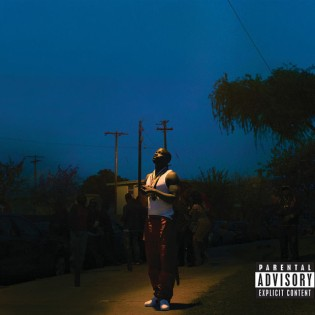 jay-rock-redemption-album-cover-620x620