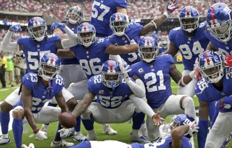aptopix-giants-texans-football-3c833492fbac40f8.jpg