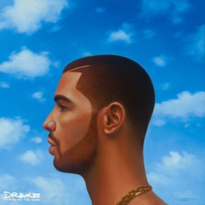 Drake-Nothing-Was-The-Same-deluxe-album-cover-web-optimised-820