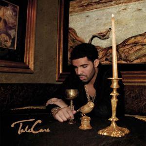 Drake-Take-Care-Album-Cover-web-optimised-820