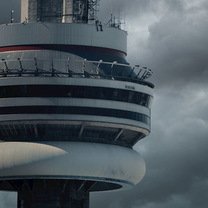 Drake_-_Views_cover