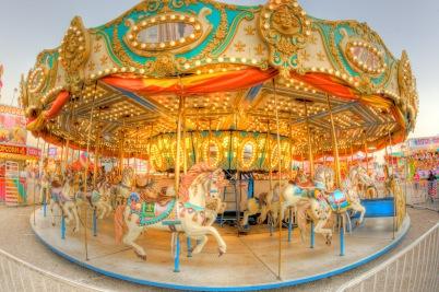 Grand-Carousel3