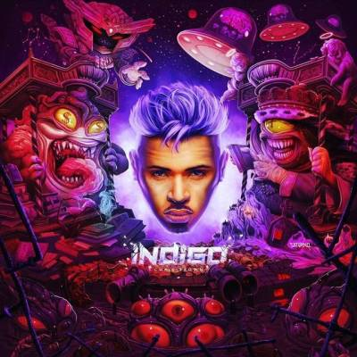 chris-brown-indigo-cover-640x640