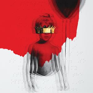 Rihanna_-_Anti