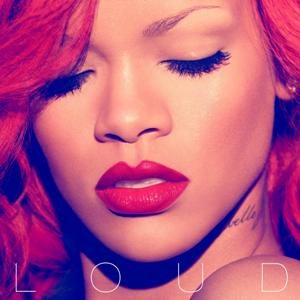 Rihanna_-_Loud